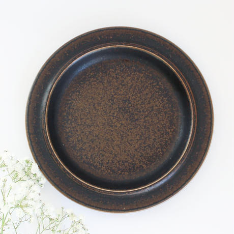 ARABIA/RUSKA(アラビア/ルスカ)ケーキ皿 商品No.26