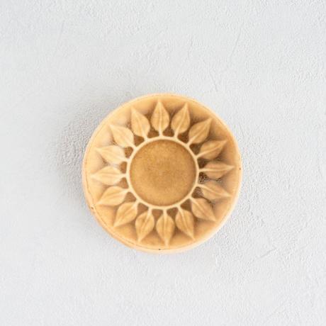 J.H.Quistgaard/RELIEF (J.H.クイストゴー/レリーフ)  小皿・豆皿