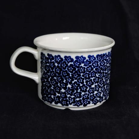 ARABIA/Faenza(アラビア/ファエンツァ)コーヒーカップ