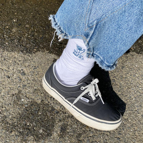 sewist_hii__コラボ靴下