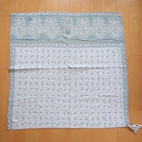 Jeanette farrier baby kantha ジャネットファリア K