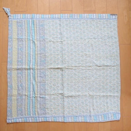 Jeanette farrier baby kantha ジャネットファリア J