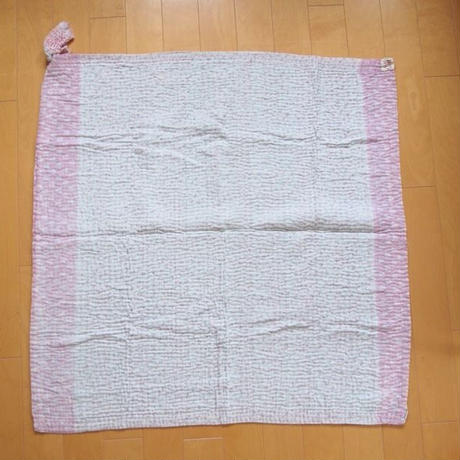 Jeanette farrier baby kantha ジャネットファリア M