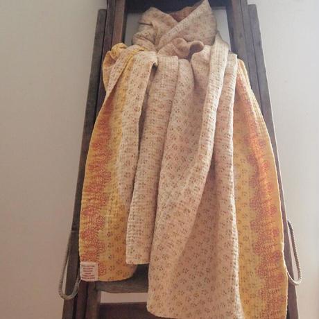 Jeanette farrier shawl ジャネットファリアI