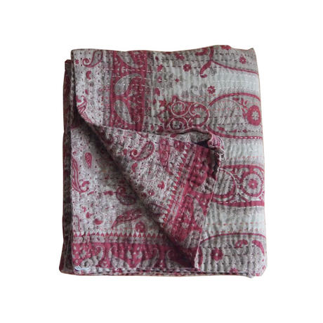 Jeanette farrier shawl ジャネットファリアH