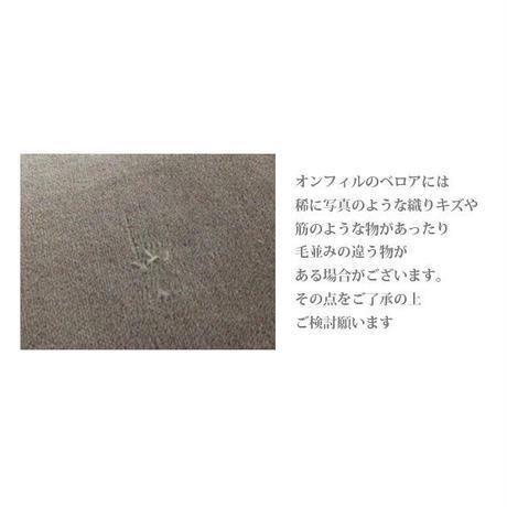 5b97cae0e8db413aa400014d