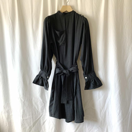 Manic Monday・Nightingale Dress Jaket(0S66002E)