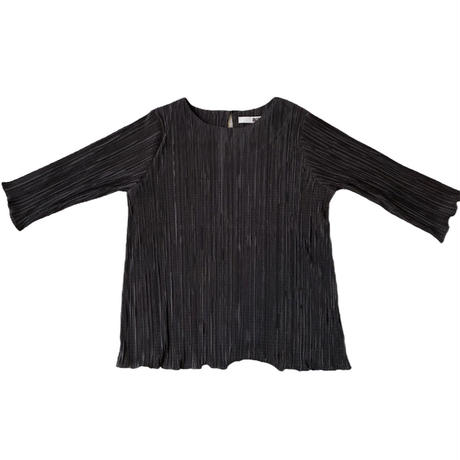 BAD・Pleated Top(0W12014H)