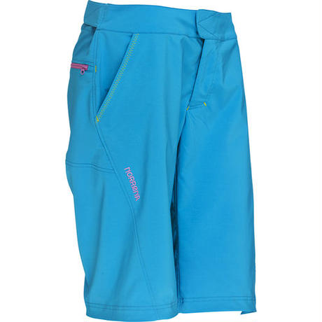 NORRONA    /29 flex1 Shorts Women's