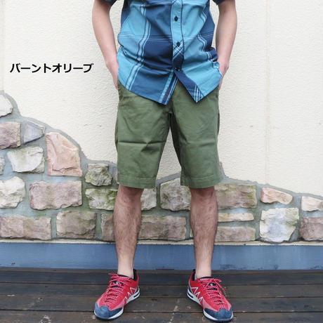 Black Diamond ノーションショーツ Men's