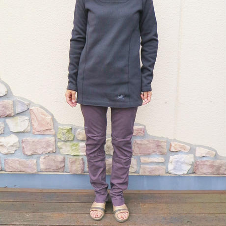 ARC'TERYX Murrin Pants Women's