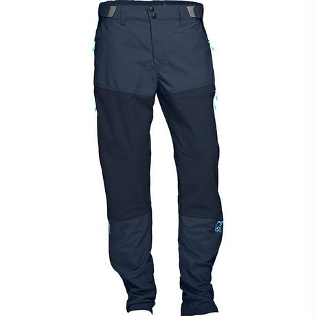 NORRONA    bitihorn  lightweight  Pants  Men's