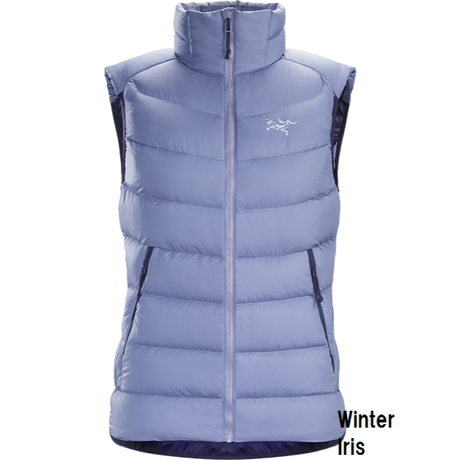 ARC'TERYX Thorium SV Vest Womens
