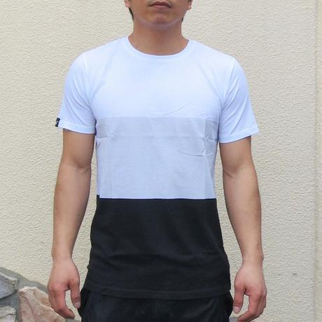 8BPLUS SLAB Tシャツ