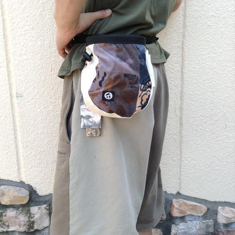 charko FOSTER BAG