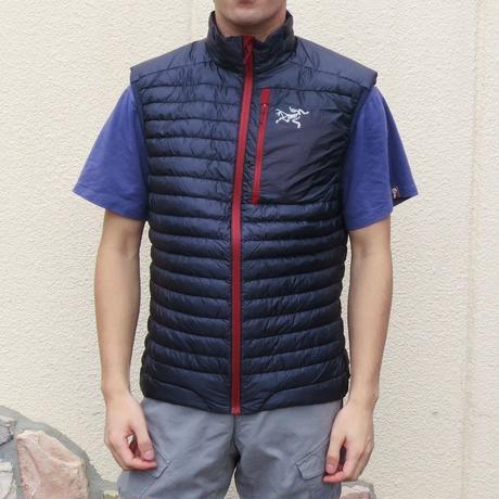 ARC'TERYX Cerium SL Vest Men's