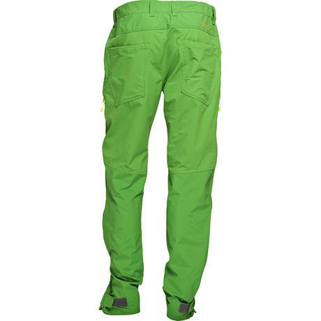 NORRONA    bitihorn  lightweight  Pants  Men's