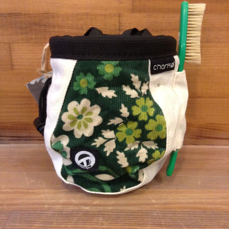 charko GREENER BAG small
