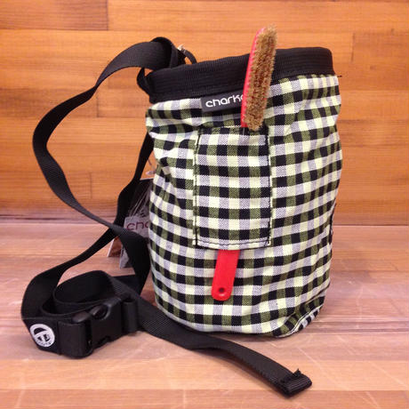 charko PINIC BAG