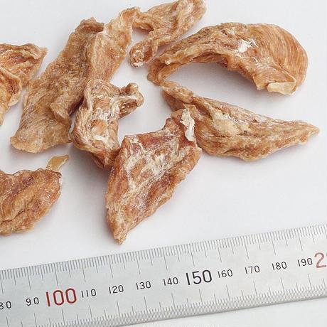 鶏ササミジャーキー 40g (岩手/青森県産)