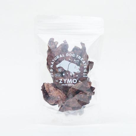 豚肺ジャーキー 40g (千葉県産)