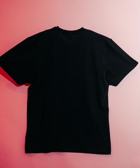 EVERYONE, CHALLENGER. チャリティーTシャツ
