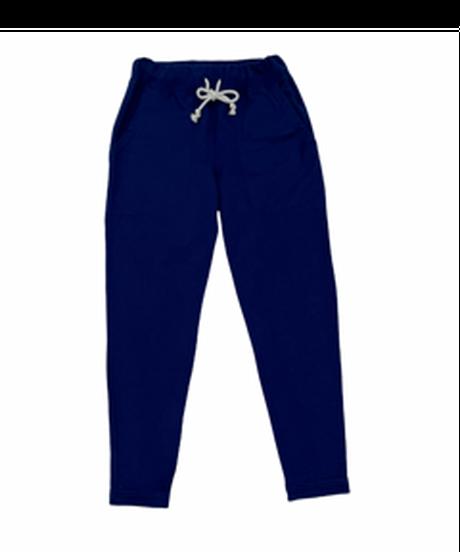 105XX SWEAT PANTS #NVY
