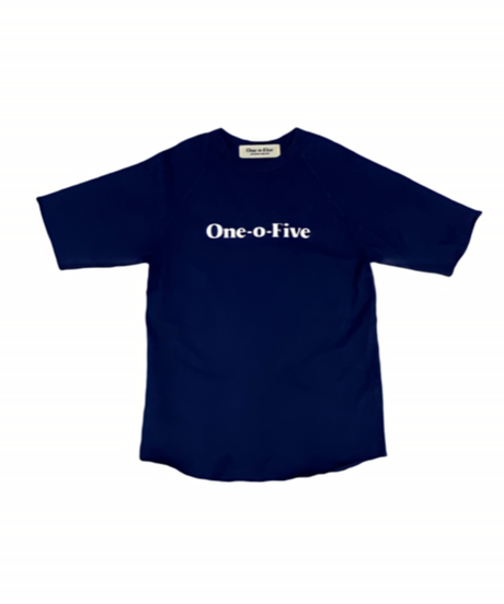 105TEE  One-o-Five #NVY
