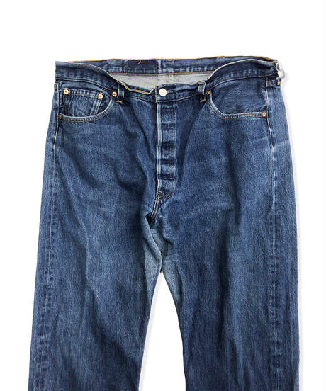 Levi's 501 Regular  MADE IN USA    Size W40 L30 #009