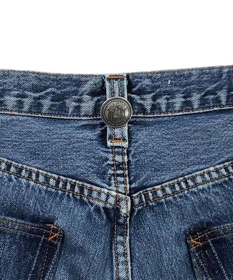 105XX  PAINTER PANTS        Size  LARGE     #001