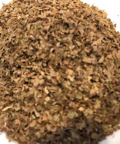 羅布麻茶(ラフマ)
