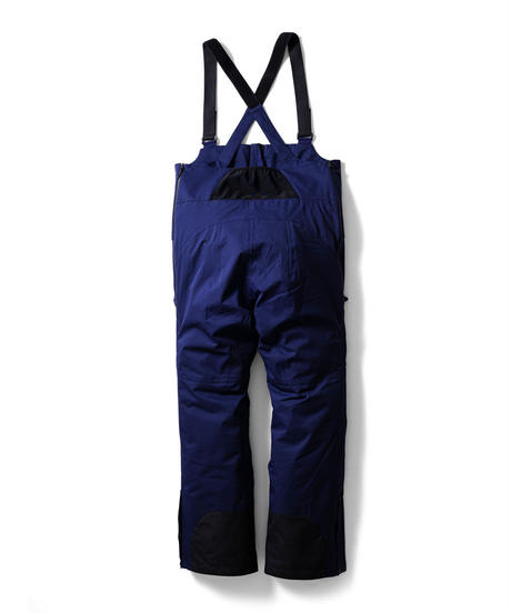Hang Pants  - Navy (20-21)
