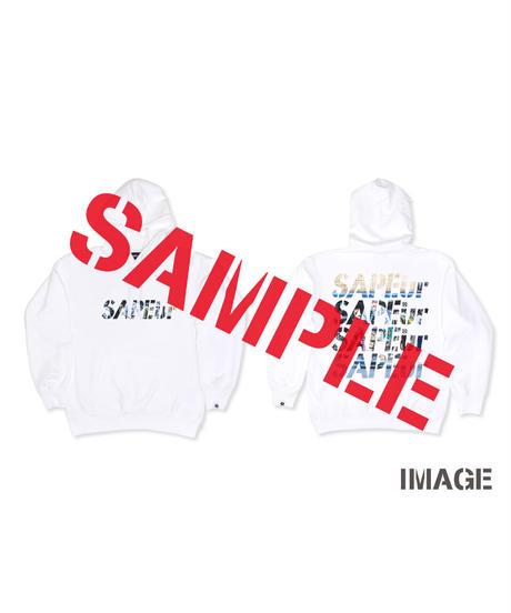 完全限定予約販売■BEGINNINGS PACK【SAFW20-NY33】