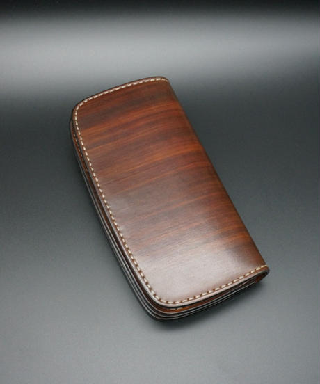 wood brown Rロング