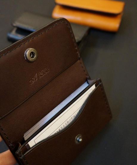 名刺、カードケース