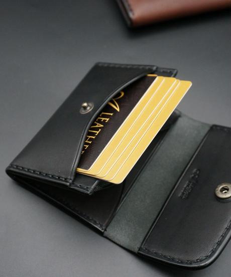 コイン、札、カードケース