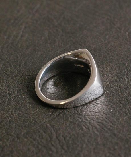 【全1色】MIRAH ミラ / RING リング 指輪 / R103