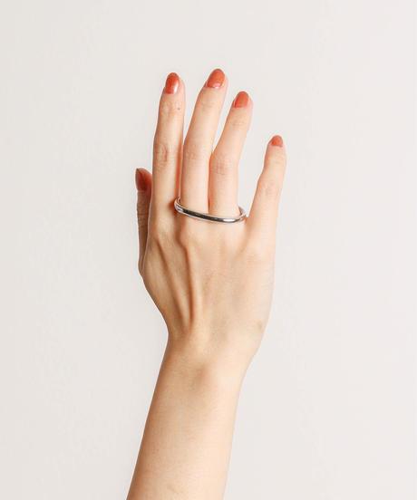 【全1色】MIRAH ミラ / RING リング 指輪 / R208