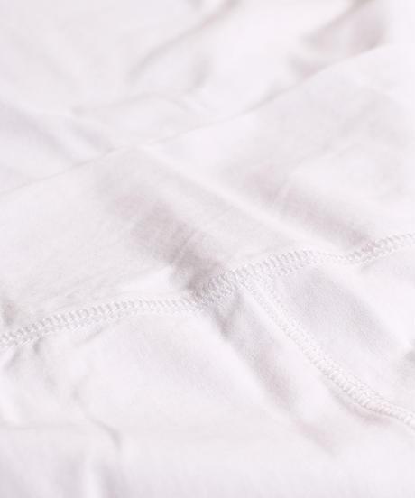 """【全3色】JieDa ジエダ /  L/S T-SHIRT  """" FRUIT OF THE LOOM"""" フルーツオブザルームコラボロンT / Jie-20W-CT03"""