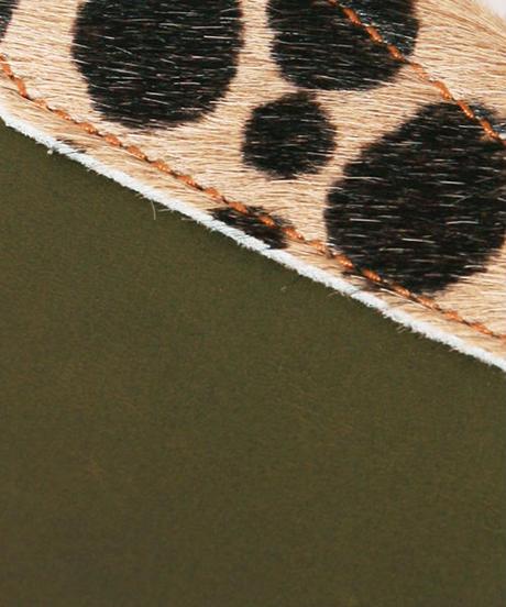 【全3色】Butler Verner Sails バトラーバーナーセイルズ /  牛革ブックカバー / JA-1181-2