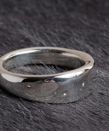 HARIM ハリム / The Good Ring 3 WH / HRR034 WH