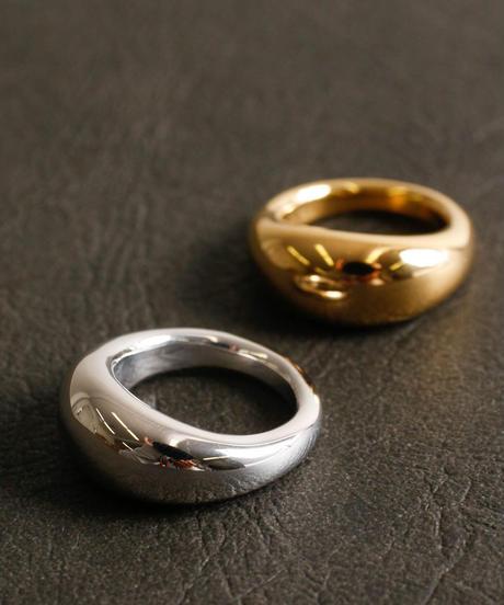 【全2色】MIRAH ミラ / RING リング 指輪 / R202