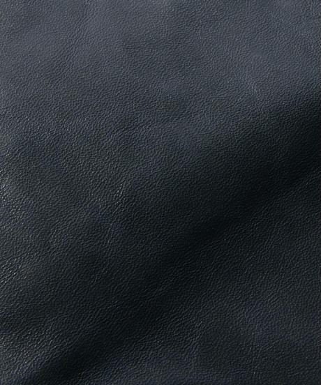 【全3色】Butler Verner Sails バトラーバーナーセイルズ / ポニープルアップ 2WAYクラッチバッグ / JA-1278-2