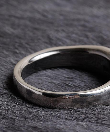 HARIM ハリム / The Good Ring 3 OX / HRR034 OX