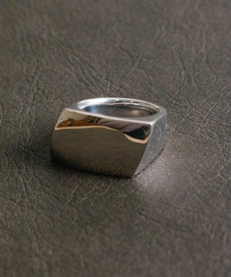 【全1色】MIRAH ミラ / RING リング 指輪 / R205