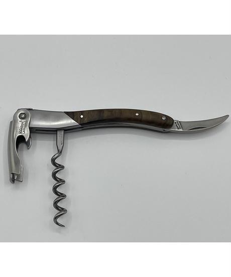 シャトーラギオール ソムリエナイフ 「マルク・アルメルト」モデル