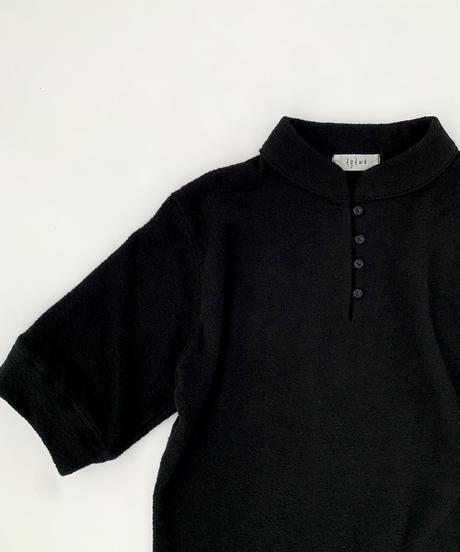 China Collar Tops〈20-660251〉