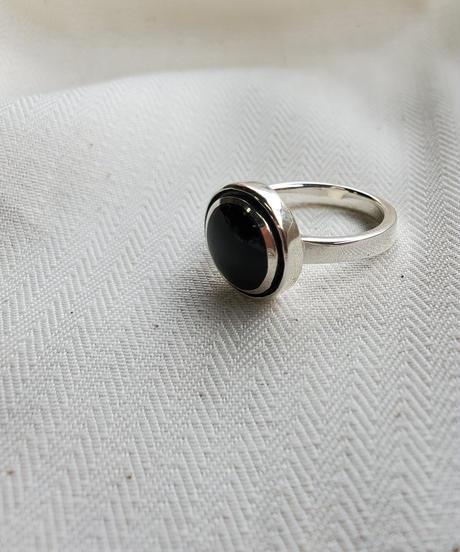 Eyeball Ring〈20-910051〉