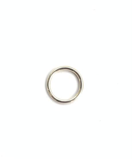 Silver925 Single Ring〈21-910028〉