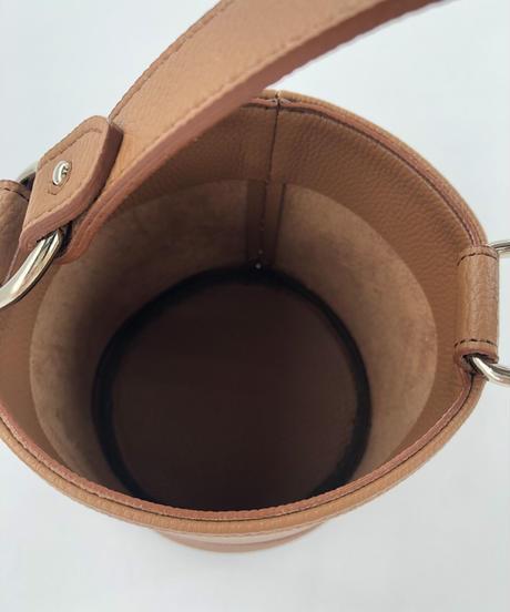 One Handle Bag〈20-920230〉